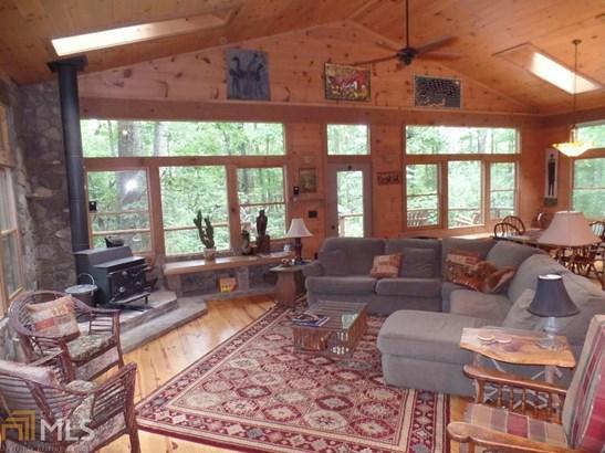 Residential/Single Family - Tiger, GA (photo 4)