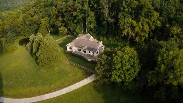 Residential/Single Family - Watertown, TN (photo 1)