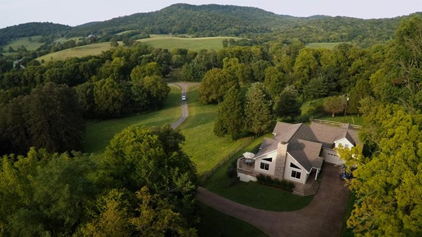 Residential/Single Family - Watertown, TN (photo 3)