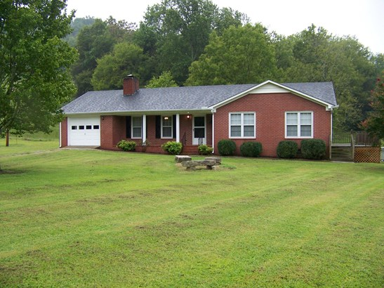 Residential/Single Family - Prospect, TN (photo 1)