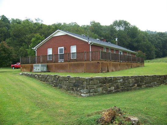 Residential/Single Family - Prospect, TN (photo 2)