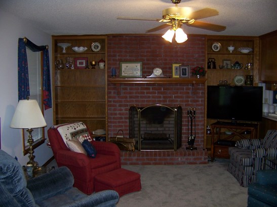 Residential/Single Family - Prospect, TN (photo 3)