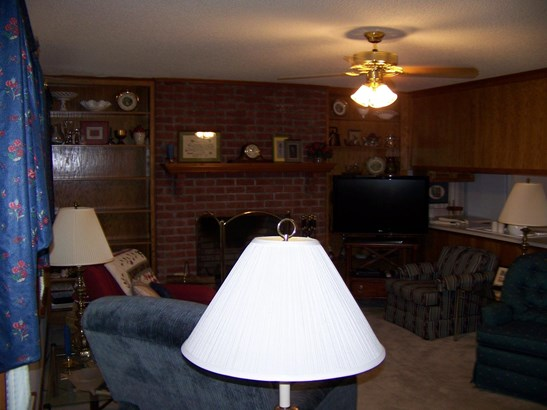 Residential/Single Family - Prospect, TN (photo 4)