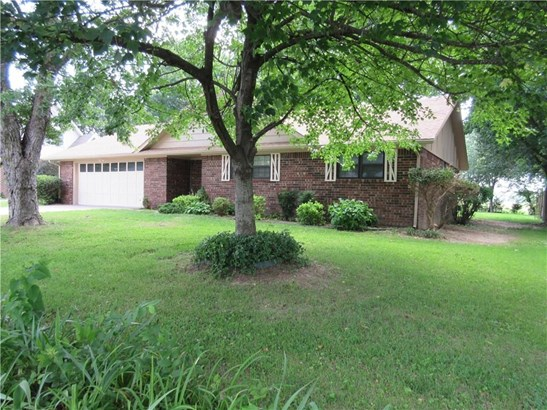 Residential/Single Family - Lowell, AR (photo 3)