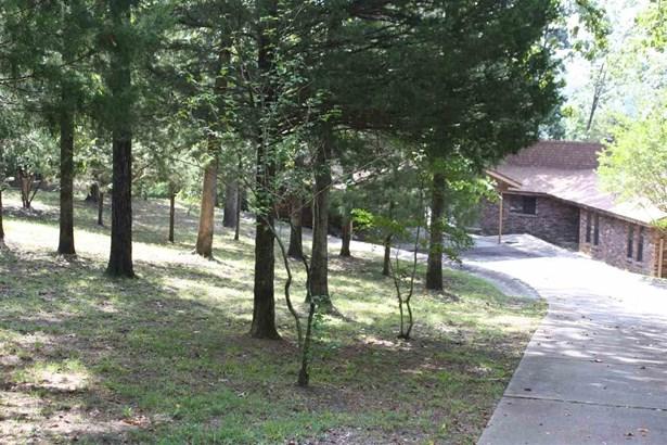 Residential/Single Family - Hot Springs National Park, AR (photo 3)