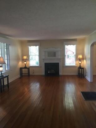 Residential/Single Family - Okolona, MS (photo 2)