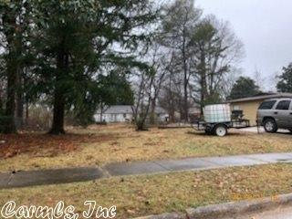 Lots and Land - Pine Bluff, AR (photo 4)