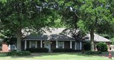 Residential/Single Family - Blytheville, AR (photo 1)