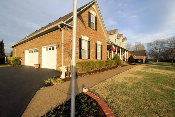 Residential/Single Family - Columbia, TN (photo 2)