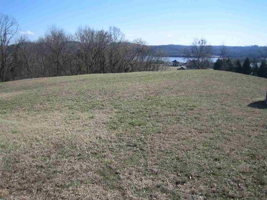 Lots and Land - Mooresburg, TN (photo 3)