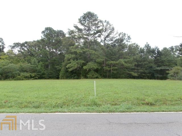 Lots and Land - Silver Creek, GA (photo 1)