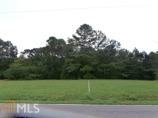 Lots and Land - Silver Creek, GA (photo 2)
