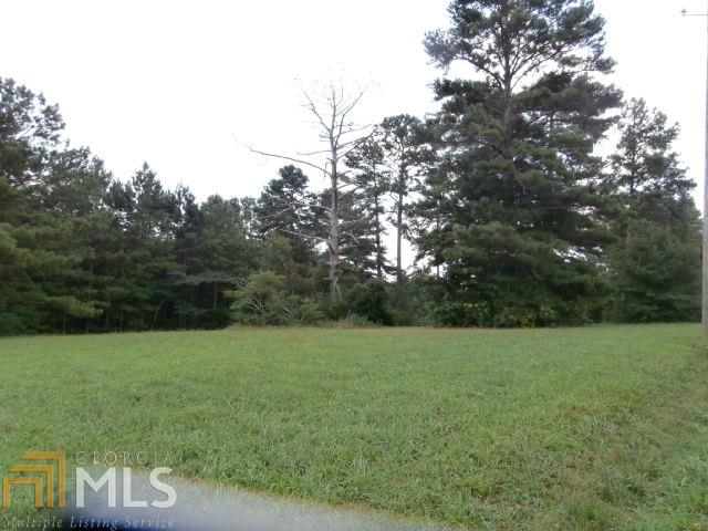 Lots and Land - Silver Creek, GA (photo 3)