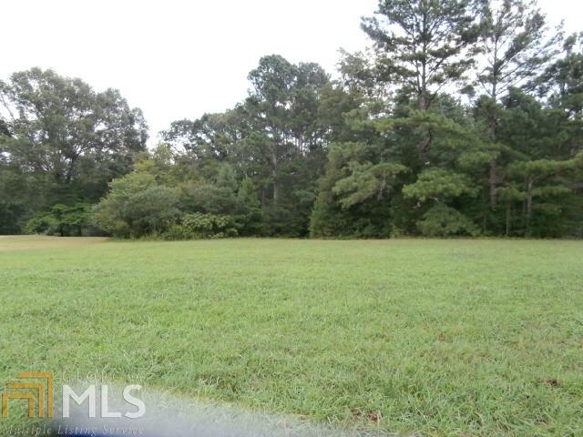 Lots and Land - Silver Creek, GA (photo 4)