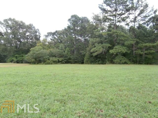 Lots and Land - Silver Creek, GA (photo 5)