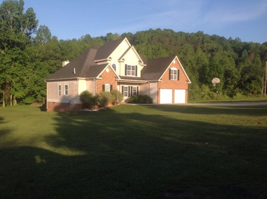 Residential/Single Family - Pikeville, TN (photo 3)