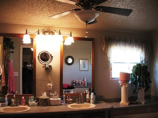Residential/Single Family - Grove, OK (photo 3)