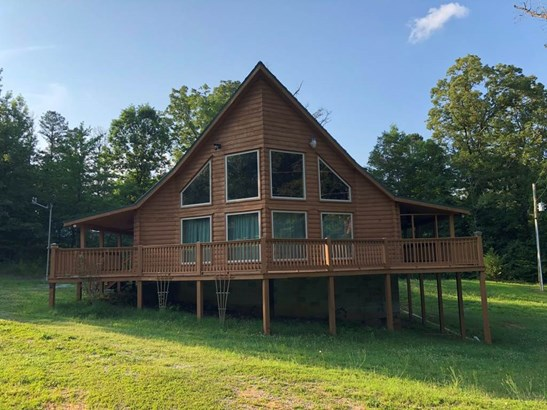 Residential/Single Family - Ashland, MS (photo 1)