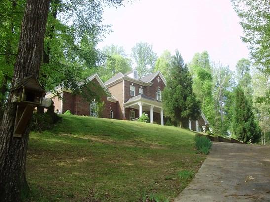 Residential/Single Family - Lawrenceburg, TN (photo 1)