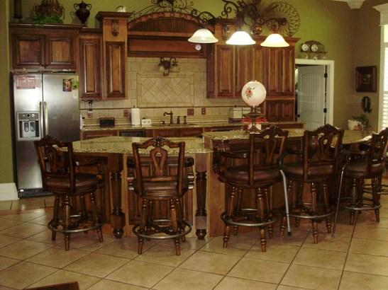 Residential/Single Family - Lawrenceburg, TN (photo 4)