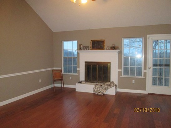Residential/Single Family - Marion, AR (photo 4)