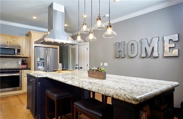 Residential/Single Family - Bella Vista, AR (photo 2)