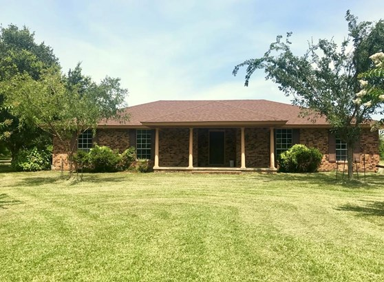 Residential/Single Family - Summit, MS