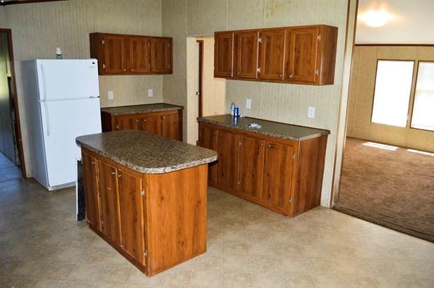 Residential/Single Family - Joiner, AR (photo 3)
