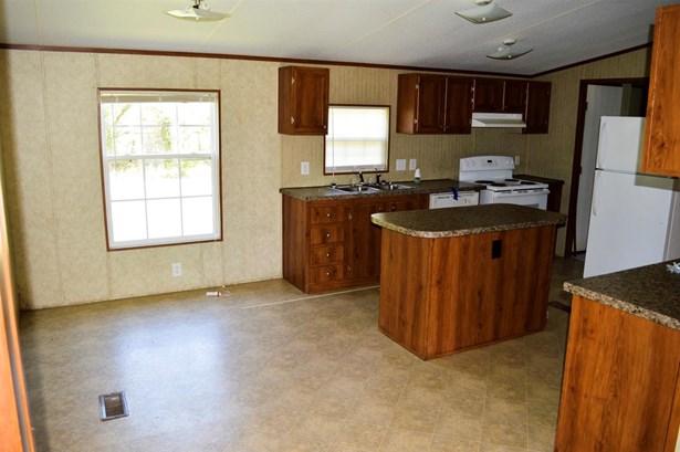 Residential/Single Family - Joiner, AR (photo 4)