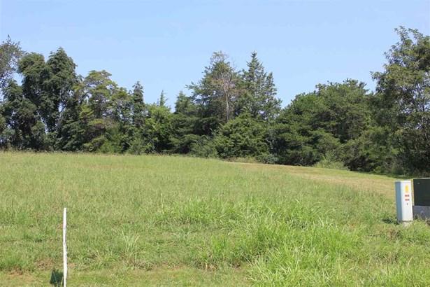 Lots and Land - Apison, TN (photo 3)