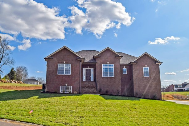 Residential/Single Family - Adams, TN (photo 1)