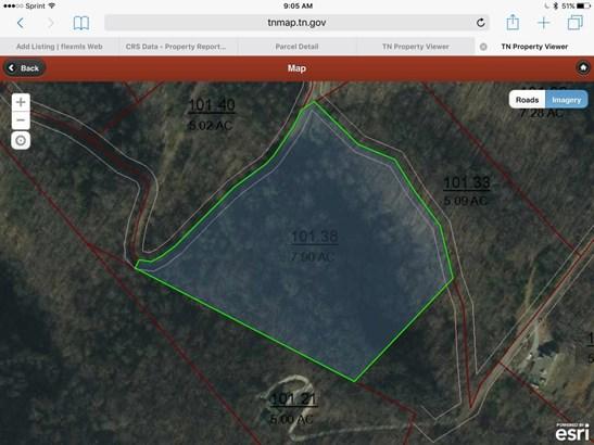 Lots and Land - Walland, TN (photo 3)