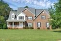 Residential/Single Family - Locust Grove, GA (photo 1)