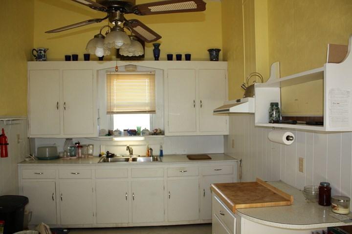 Residential/Single Family - Rock Island, TN (photo 3)
