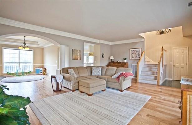 Residential/Single Family - Fayetteville, AR (photo 2)