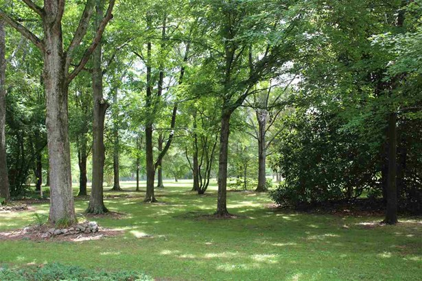 Residential/Single Family - HAZEL GREEN, AL (photo 5)
