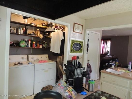 Residential/Single Family - Lake Cormorant, MS (photo 5)