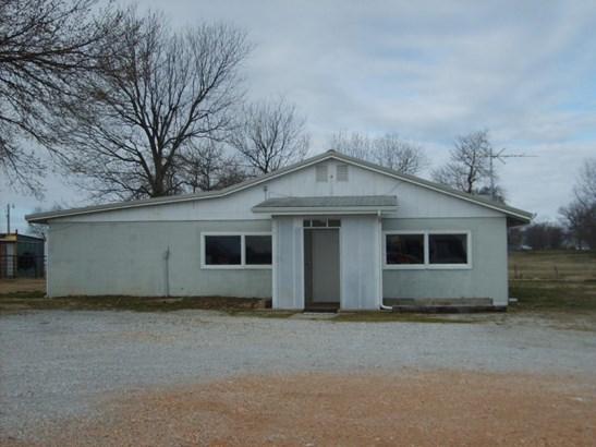Residential/Single Family - Grove, OK (photo 4)