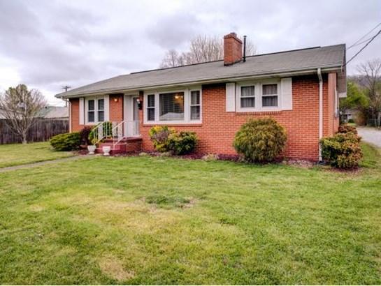 Residential/Single Family - Erwin, TN (photo 1)