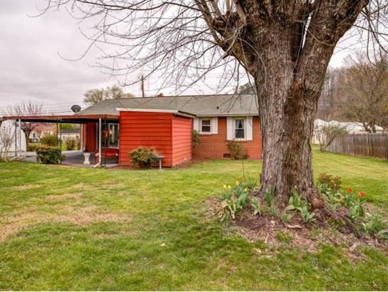 Residential/Single Family - Erwin, TN (photo 5)