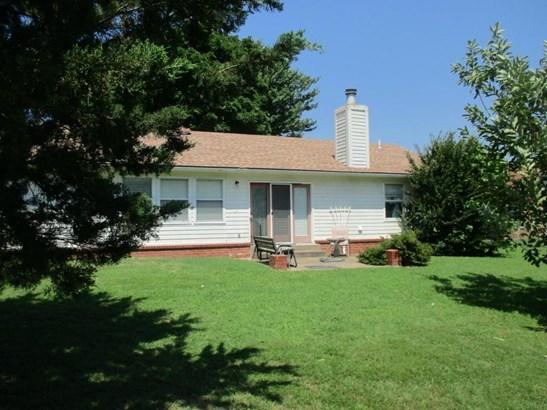 Residential/Single Family - Grove, OK (photo 3)