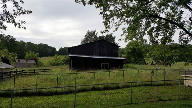 Residential/Single Family - Dandridge, TN (photo 5)