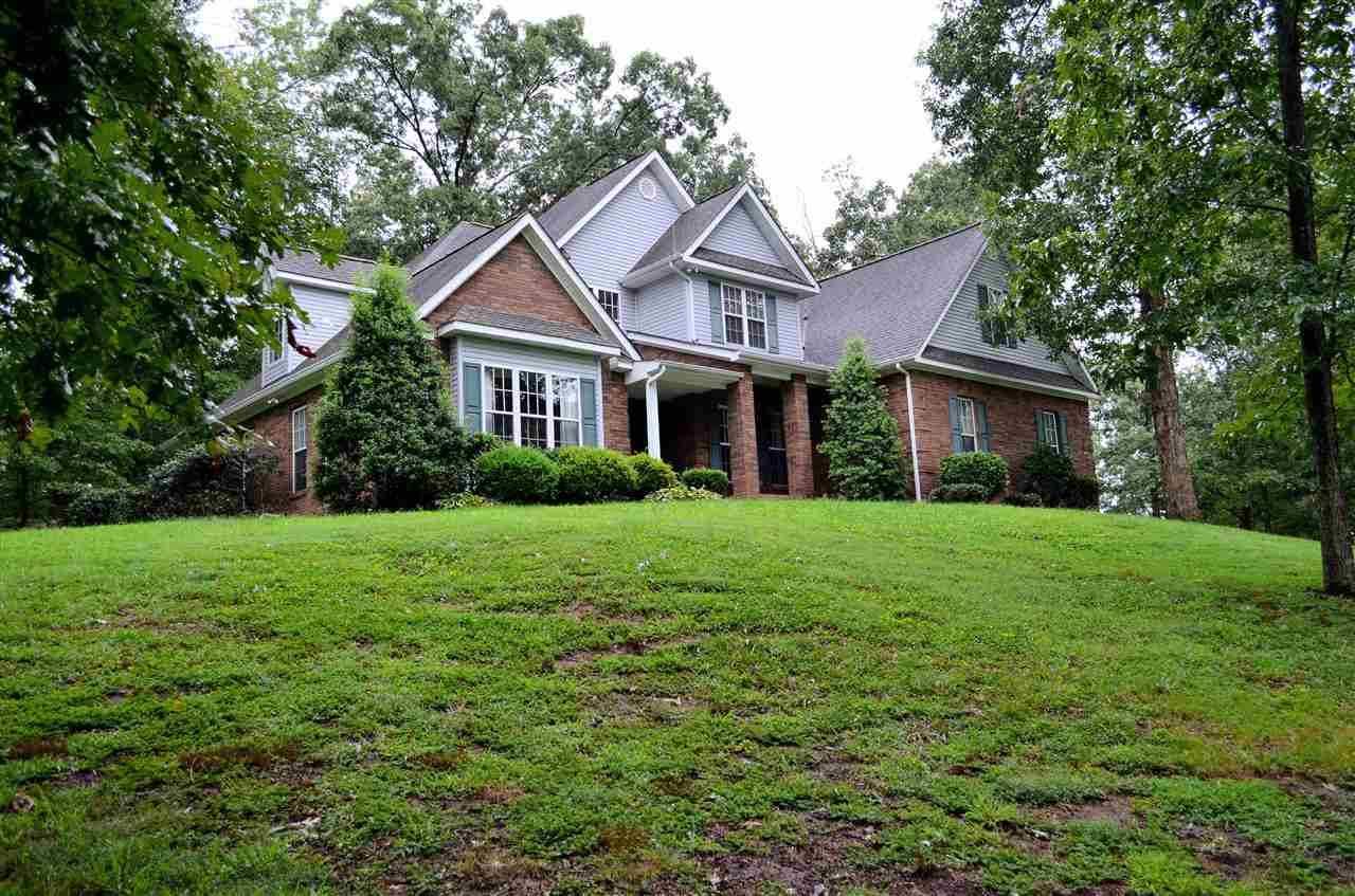 Residential/Single Family - Athens, TN (photo 1)