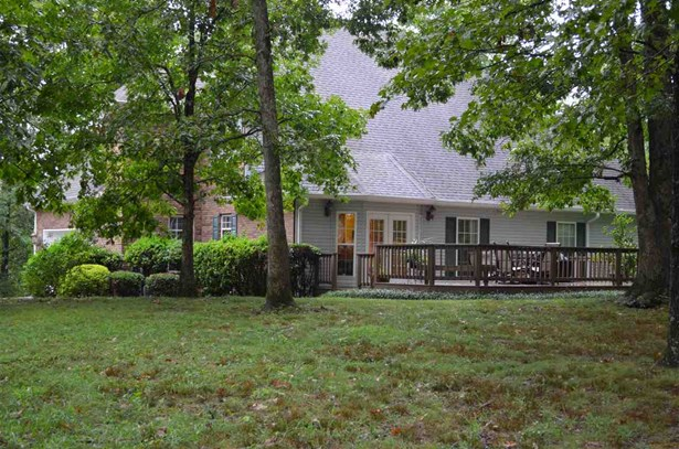 Residential/Single Family - Athens, TN (photo 3)