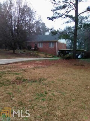 Residential/Single Family - Douglasville, GA (photo 2)