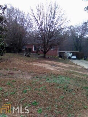 Residential/Single Family - Douglasville, GA (photo 3)