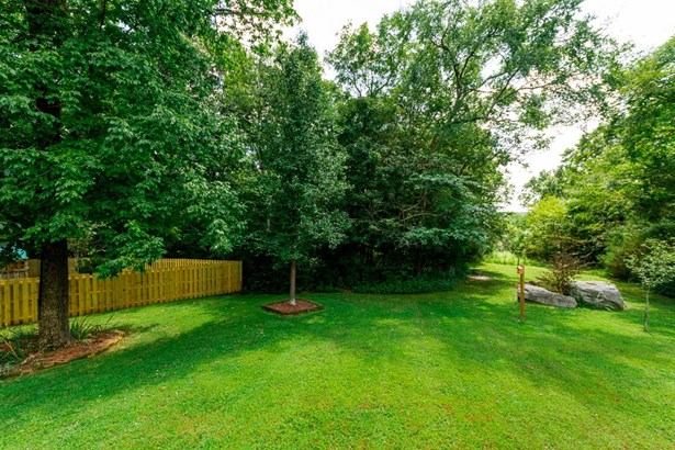 Residential/Single Family - Old Hickory, TN (photo 4)
