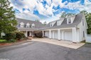 Residential/Single Family - Roland, AR (photo 1)