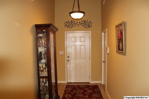 Residential/Single Family - HARVEST, AL (photo 3)