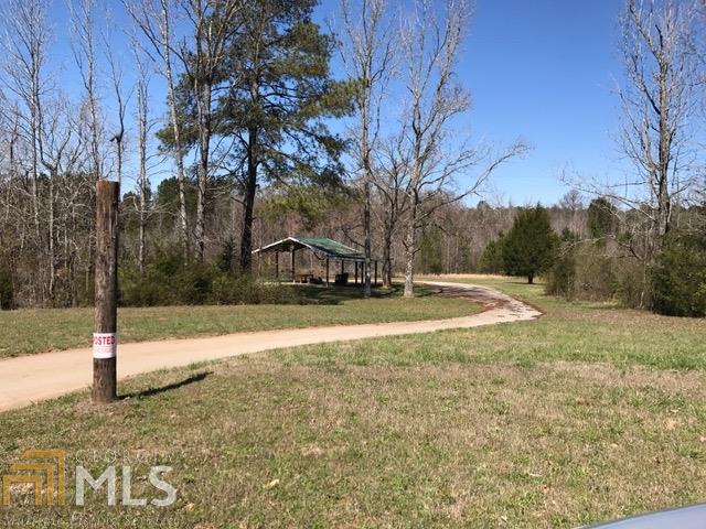 Lots and Land - Jackson, GA (photo 2)